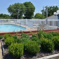 Photo of Americas Best Value Inn & Suites Pool
