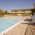 Photo of America's Best Value Inn & Suites Pool