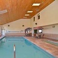 Photo of Americas Best Value Inn & Suites Albuquerque / Nor Pool