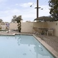 Photo of Americas Best Value Inn & Suites Bakersfield Central Pool