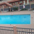 Pool image of Americas Best Value Inn & Suites Canon City