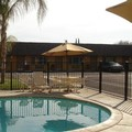 Photo of Americas Best Value Inn & Suites Clovis / Fresno Pool