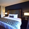 Image of Americas Best Value Inn & Suites Flint