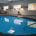 Photo of Americas Best Value Inn & Suites Forest Grove / Hillsboro Pool