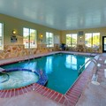 Image of America's Best Value Inn & Suites Glen Rose