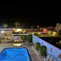 Photo of Americas Best Value Inn & Suites Joshua Tree National Park Pool