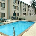 Photo of Americas Best Value Inn & Suites Morrow / Atlanta Pool