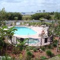 Pool image of Americas Best Value Inn & Suites Punta Gorda / Port Charlotte