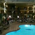 Pool image of Americas Best Value Inn & Suites Shakopee / Minneapolis
