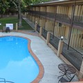 Photo of Americas Best Value Inn Sun City Pool