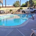 Pool image of Americas Best Value Inn Thousand Oaks