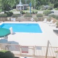 Photo of Americas Best Value Inn Wilmington Pool