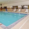 Photo of Americas Best Value Sandman Inn Pool