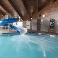 Photo of Americinn Pool