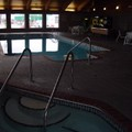 Pool image of Americinn