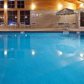 Photo of Americinn Anamosa Pool