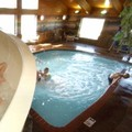 Photo of Americinn Chippewa Pool