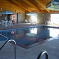 Photo of Americinn Hotel & Suites Pool