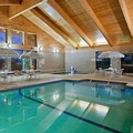 Pool image of Americinn Hotel & Suites Chanhassen