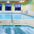 Photo of Americinn Indianapolis Northeast Pool