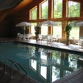 Photo of Americinn Ironwood Pool