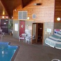 Pool image of Americinn Lodge & Suites