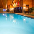 Pool image of Americinn Lodge & Suites Carlton