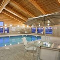 Pool image of Americinn Lodge & Suites South