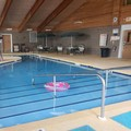 Pool image of Americinn Lodge & Suites of Wausau