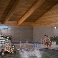 Pool image of Americinn Minocqua