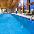 Photo of Americinn Plover Stevens Point Pool