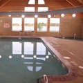 Pool image of Americinn by Wyndham Fort Pierre Conference Center