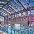 Pool image of Ameristar Casino Resort Spa
