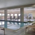 Photo of Amish View Inn & Suites Pool