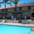 Pool image of Anaheim Hills Inn & Suites