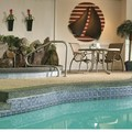 Pool image of Anchorage Inn & Suites