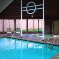 Pool image of Ann Arbor Regent Hotel & Suites