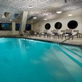 Photo of Apa Hotel Woodbridge Pool