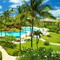 Photo of Aqua Kauai Beach Resort Pool