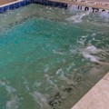 Pool image of Arbor Hotel & Conference Center