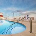 Photo of Arizona Charlie's Decatur Casino Hotel & Suites Pool