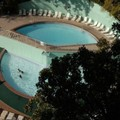 Swimming pool at Arlington Resort Hotel & Spa