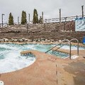 Pool image of Ascend Resort Collection