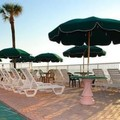 Pool image of Atlantic Ocean Palm Inn