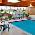 Pool image of Atlantica Hotel Halifax