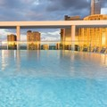 Pool image of Atton Brickell Miami
