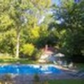 Pool image of Autumn Inn
