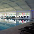Photo of Avalon Inn & Resort Pool