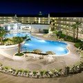 Photo of Avanti Resort Orlando