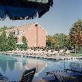 Pool image of Avon Old Farms Hotel